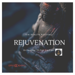 Rejuvenation event